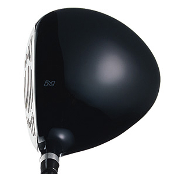 "$149, graphite                     nickentgolf.com                                          It's for: All skill levels                                          John B. Hoeflich, COO:                     ""This is a                     perfect high-                     MOI companion                     to the 3DX RC driver. It is                     an easy-to-hit, forgiving                     and powerful club. The                     simple design allows                     players of all skill levels                     to perform well.""                                          How it works: The firm's                     highest-MOI fairway wood                     (3,545 g x cm2) delivers                     top-notch forgiveness.                     The 3DX RC can be                     played by anyone, really.                     But it's best suited for                     higher-handicappers,                     seniors and those who                     battle a slice. Weaker                     than normal lofts help you                     to get the ball airborne                     on a high trajectory.                     It's no surprise that it                     launches higher shots                     with more backspin than                     4DX fairway woods. The                     triangular shape combines                     with a tungsten-polymer                     back weight to help close                     the face through impact.                                          Buy and Compare This Fairway Wood"