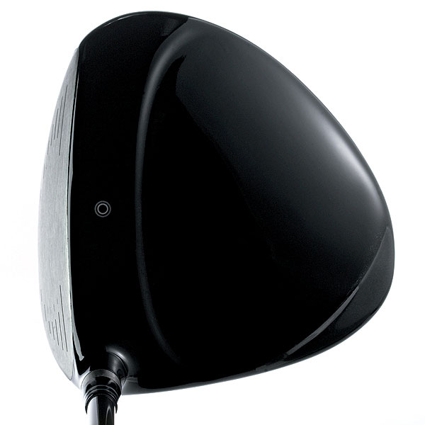 "Nicklaus Dual Point FastBack                       $299, graphite                       nicklaus-golf.com                        Lofts: 8°, 9°, 10.5° and 13.5°                       Best for: Average players                                              Some big-headed drivers have the tendency to lose shots right of target. Knowing this, designer Clay Long combines size (460 cc; 5"" wide x 5"" deep) and a geometric head shape to locate the club's center of gravity (CG) for neutral bias performance. You may still scatter shots off to the right, but you won't be able to blame poor CG placement for them. FastBack sets up with a 1-degree closed clubface."