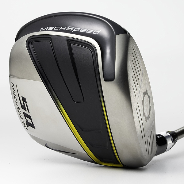 $299, nikegolf.com                                          SEE: Complete review, video                     TRY: GolfTEC, Nike fitting                     BUY: MachSpeed on shop.GOLF.com