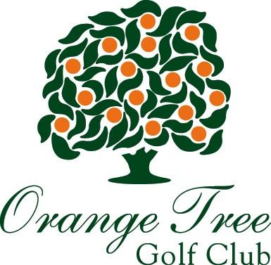 The medalists? Orange Tree Golf Club in Orlando earns points for using … oranges! Also, if you stare at it long enough, it starts to resemble Marge Simpson.