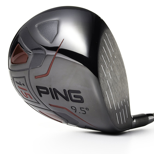 $299,ping.com                     SEE: Complete review, video                     TRY: GolfTEC, Golfsmith, Ping fitting                     BUY: Ping i15 on Golf.com