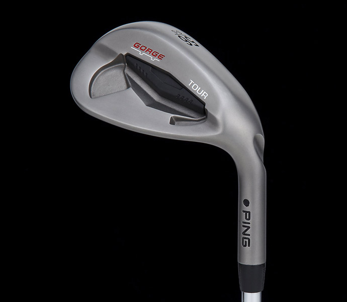 Ping Tour                     Price: $130                     Read the complete review