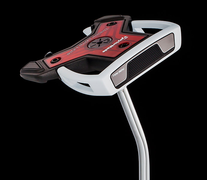 TaylorMade Daddy Long Legs                       Price: $200                       Read the complete review