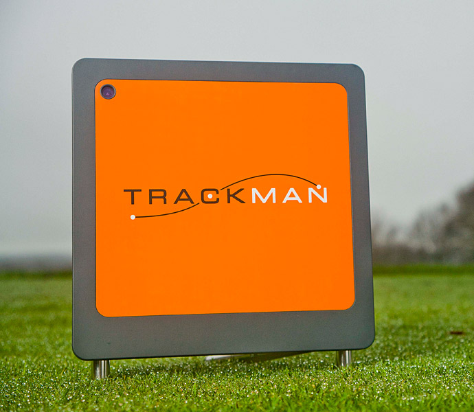 "2003: TRACKMAN TRAINING DEVICE                       Created by Danish scientist Fredrik Tuxen, TrackMan is a radar revelation and quickly becomes the industry standard, so much so that Golf Magazine Top 100 teacher Brian Manzella says, ""On Tour, where 'close' isn't good enough, TrackMan is king."" The ability to instantaneously and accurately measure ball flight, club delivery, and launch parameters is a game-changer that continues to transform clubfitting and teaching today. ""If you're not working with it,"" says Manzella, ""you're guessing way more than you need to and giving up too much to others who aren't."""