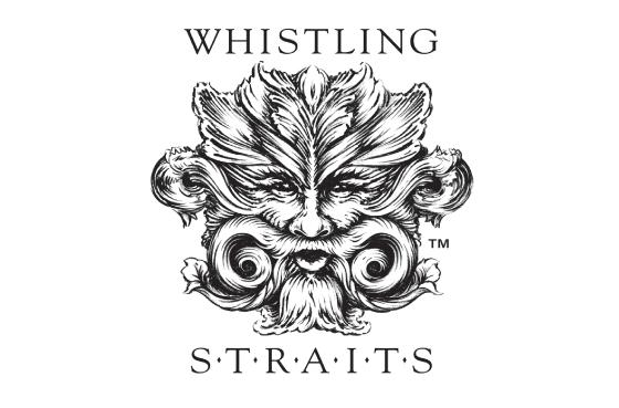 Whistling Straits in Sheboygan, Wisc.? Badass.