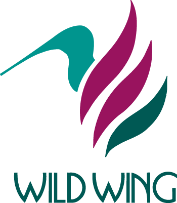 What about you, Wild Wing Plantation in Myrtle Beach, S.C.? Sure, your hummingbird was stylish … in 1985.