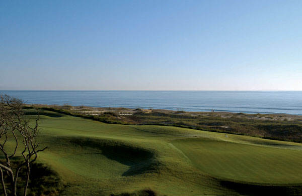 Amelia Island, Fla.                       Green fees: $150-$200                       888-261-6161, aipfl.com                                              Rise & Shine Golf Package from $139 pp/nt. Spacious accommodations, breakfast daily, 18 holes of championship golf. Through 12/31/10.                       1-866-703-8450                       aipfl.com                                                                     Amelia Island Plantation                       Amelia Island, Fla.                       Green fees: $150-$200                       888-261-6161, aipfl.com