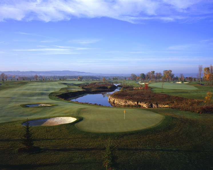 Atunyote at Turning Stone Resort                        Verona, N.Y. -- $200-$225, turningstone.com