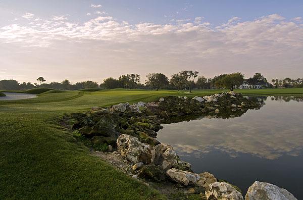 Orlando                                                                                            Bay Hill Club and Lodge                       Orlando, Florida                       bayhill.com
