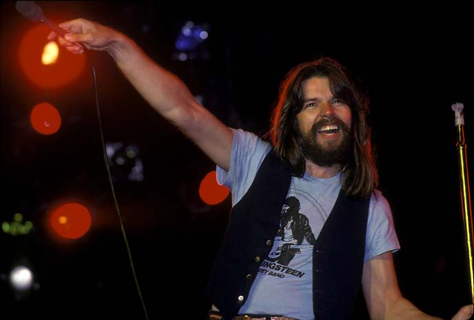 "Bob Seger noun A hole that plays ""Against the Wind,"" like the Detroit rocker's 1980 hit. (e.g., ""The par-4 third was a Bob Seger today."")"