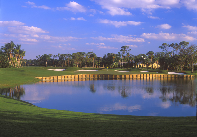 The Breakers -- Palm Beach                       thebreakers.com, 561-659-8466, $150-$195