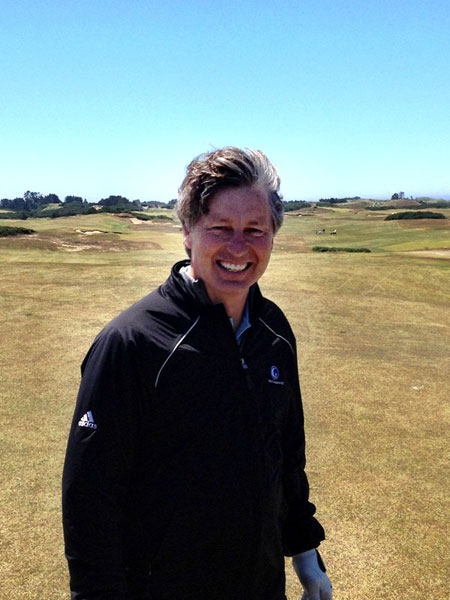 """""""@eamonlynch: The face of a (one time) champion. @chambleebrandel. A face only a Tiger could hate."""""""