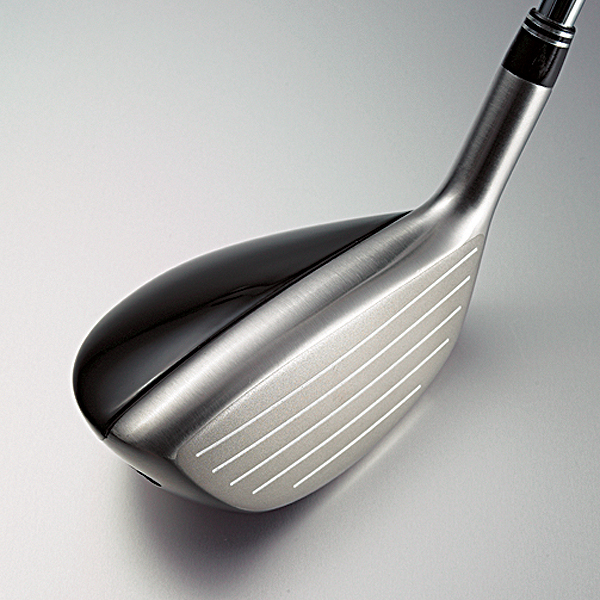 "COBRA BAFFLER PRO                        $220, graphite;                       cobragolf.com                                              We Tested                        1/R (16 degree), 2/R (18 degree), 3/R (20 degree), 4/R (23 degree) with Fujikura Speeder graphite shaft                                              The Company Line                        ""The smaller, streamlined head is designed specifically for lower handicappers. A nonoffset design and neutral weighting mean greater workability. Center of gravity location is low and center, for midhigh trajectory.""                                              Testers' Comments                                               PROS ""Very workable, unlike many hybrids that only want to go straight.""- Tom Jennings (handicap 9)                                              ""Long, consistent distances due to upscale shaft.""- Bob O'Brien (5)                                              ""Cuts right through the rough.""- Joe Nagel (3)                                              ""Misses off the tee are covered up like a CIA plot. Rewarded with good distance, too.""- Jeremy Ross (4)                                              ""If distance is what you're after, Cobra is still the king of the hot face.""- Steve Sesko (9)                                              ""Toe and heel misses are gently corrected to target.""- John Moore (11)                                              CONS ""Not enough feedback—too muted.""- Alan Dante (8)"