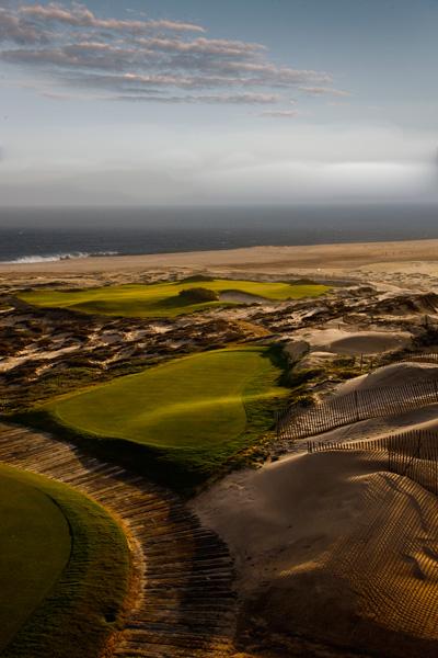 52. Diamante (Dunes)                       Cabo San Lucas, Mexico                       More Top 100 Courses in the World: 100-76 75-5150-2625-1