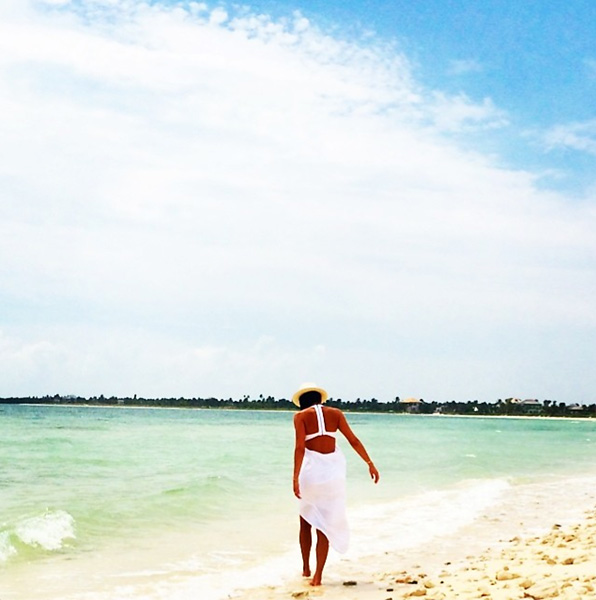 This place is perfection. #islandlife #bakersbay #Bahamas