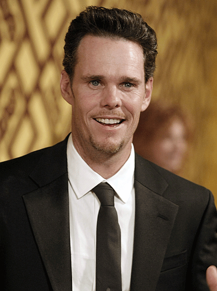 Kevin Dillon                       Actor                       Pro Partner: Will MacKenzie