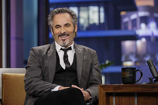 """If the wind blows there, my god, you can lose your dog.""                       --David Feherty on British Open host course Muirfield."