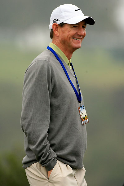 "Woods's former coach said in July that Woods can still break Jack Nicklaus's record of 18 major titles.                                          ""Given the opportunity to practice and play, if he still has the desire and the passion, and he has the body that will allow him to do it, then there's no reason to think that he couldn't still break Nicklaus' record,"" Haney said."