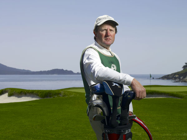 "If a cypress tree falls at Pebble Beach, the chances are good that Casey Boyns will hear it. When a bunker is added, he notices too. A Monterey native, Boyns, 54, has walked the fabled course thousands of times, both as an accomplished amateur and a caddie.                                               We asked Boyns to assess the changes that have been made to the routing since the Open last visited in 2000 and how he suspects the renovations — overseen by Pebble's A-list managing partner, Arnold Palmer — will affect the pros.                                               ""The course is much harder and much longer than ever, although it's still vulnerable for the first seven holes,"" Boyns says. ""Nos. 8 through 12 are the meat of the course — whoever plays that stretch best will be your champion."""