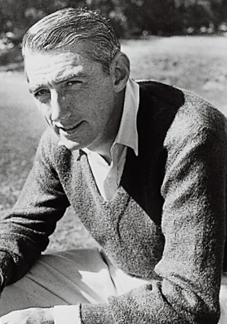 """1927Champion: Tommy Armour*Avg. score for the field: 78.6Rounds under par for field: 2Purse: $800Entries: 898*Defeated Harry Cooper in a playoff.HISTORY LESSONAfter taking 38 putts in the third round and 40 in the fourth, 1920 U.S. Open champ Ted Ray praised the greens and chided himself. """"I thought of pasting a bit of stamp-paper on my putter blade,"""" he said. """"That slows your ball up a bit. And I tried three [different] putters — a rare thing for me. But I couldn't get the touch. Mind you, it's myself that was wrong, not the greens. The greens were the most beautiful, and the fastest, I have ever played on. But I couldn't do it."""""""