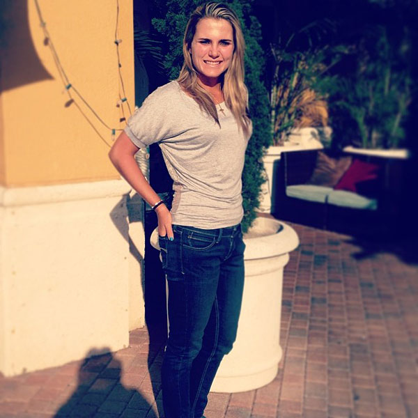 @lexi: So happy to be back in FL:)