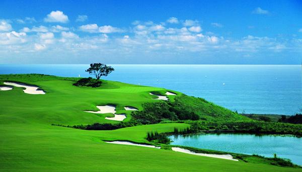 The Resort at Pelican Hill                       Newport Coast, Calif.                       Silver Award Winner                       pelicanhill.com
