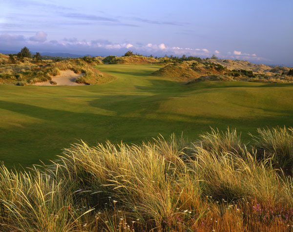 Bandon Trails | Bandon, Ore.                       $75-$275, bandondunes.com