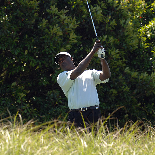 Alan Shipnuck                       Senior Writer, Sports Illustrated                       Pick: Vijay Singh                       At 44, Vijay is starting to fill out the few remaining holes on his resume. This year he's already won for the first time at Kapalua and Bay Hill. Now it's time for him to snag his first victory on his home course, TPC Sawgrass. His final round struggle at Wachovia only strengthens the case — it's hard to win two weeks in a row, and no doubt Singh will come in to the Players with a little extra competitive fire. Firm and fast conditions also suit this shotmaker. Nobody hits more towering approach shots, which will be key on the brick-hard greens.                       • See the latest news and photos about Vijay Singh