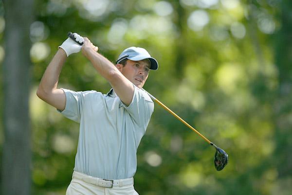 7. Mike Weir                       Career Earnings: $26,821,949 (15th on Career Money List)                       PGA Tour Wins: 8                       Money Per Win: $3,352,744