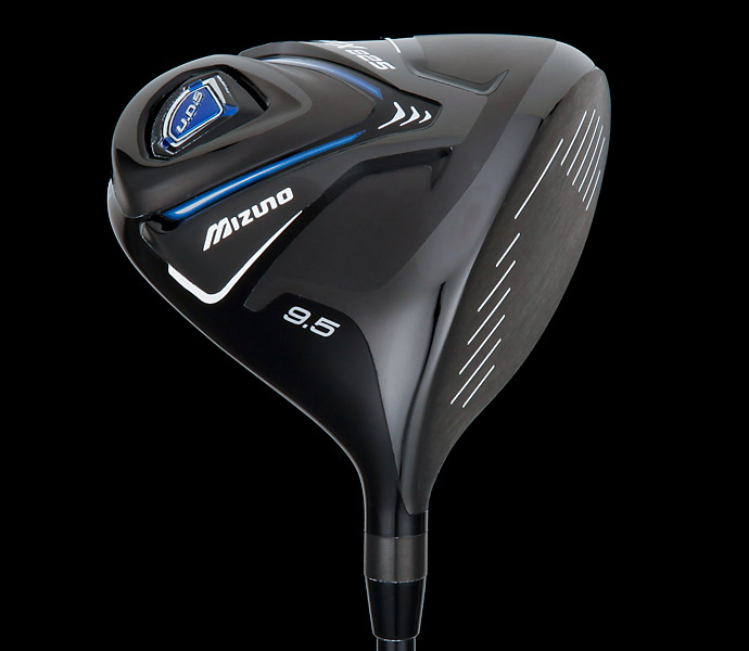 Mizuno JPX-825 Driver                       Read the complete review                       Price: $299