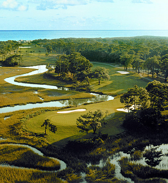 Dunes Golf and Beach Club                       Myrtle Beach, South Carolina                       thedunesclub.net                                              More Ultimate Trip Guides                       • Rolling in Vegas                       • Family fun in Orlando                       • Exploring Myrtle Beach