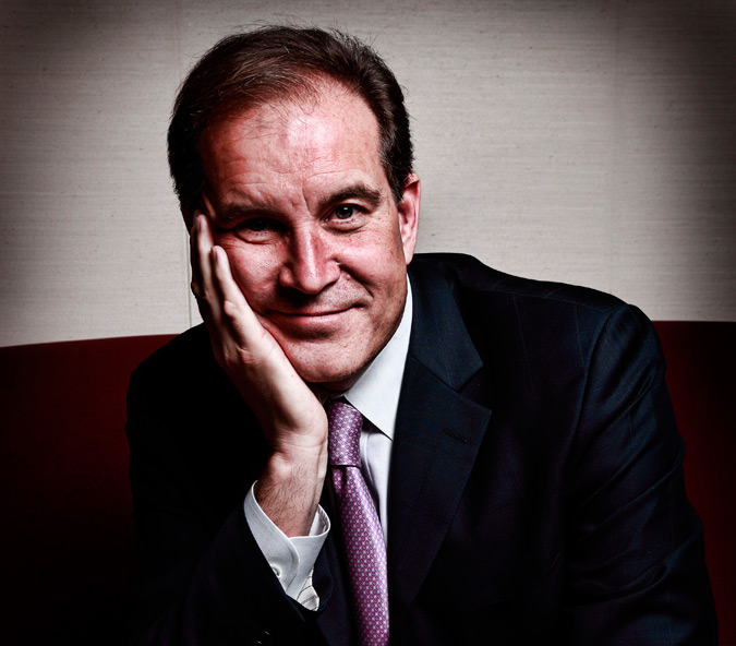 "They have strong opinions and great personalities, but unfortunately they aren't expressing themselves in 140 characters or less. Here are the people in golf we want to see on Twitter. -- By Scott Yoon                                       Jim Nantz                   Nantz burst onto the golf scene with his now legendary call during Jack Nicklaus's Sunday charge at the 1986 Masters: ""The Bear has come out of hibernation."" The smooth cadence of his ""Hello Friends"" lead-in is as essential to the soul of The Masters as Dave Loggins's theme song and spray painted azaleas. Equally capable of poignant prose and groan-inducing schmaltz, we'd love to see what catchphrases he'd deliver in his 140 characters."