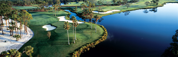 Palm Beach Gardens, Fla.                     800-633-9150                     pgaresort.com                     $364 high-season max; year-round package pricing available
