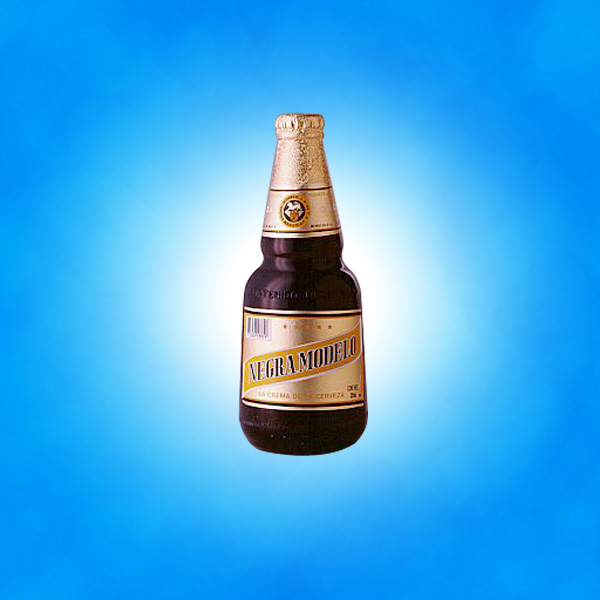 """Negra Modelo                     """"My wife                     traveled to                     Mexico and                     found this                     beer. We                     love it."""""""