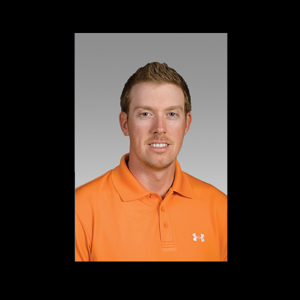 Name That Player's Favorite Beer!                       Hunter Mahan