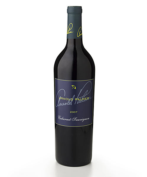 Duffy's rating: * * *                   The North Coast Cabernet Sauvignon is medium bodied with notes of olive and smoke.