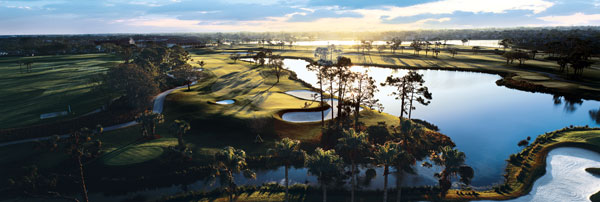 Palm Beach Gardens, Fla.                       Green fees: $364 high season max; year-round package pricing available                       800-633-9150, pgaresort.com                       Experience the home of the PGA TOUR's Honda Classic; PGA National Resort - Where Players Play. From $228.                        1-800-752-5039                       pganationalresort.com                                                                     PGA National Resort & Spa                       Palm Beach Gardens, Fla.                       Green fees: $364 high season max; year-round package pricing available                       800-633-9150, pgaresort.com