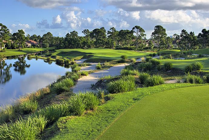 PGA Golf Club -- Port St. Lucie                        pgavillage.com, 800-800-4653, $33-$119
