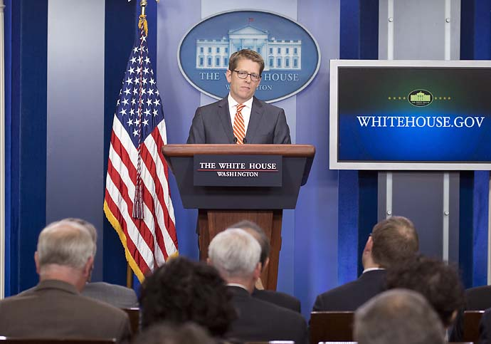 Press Secretary noun the guy in your foursome who keeps track of bets
