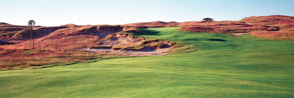 No. 18Par 4467 yards50 Greatest Courses of the Last 50 YearsSee more photos at stonehousegolf.com