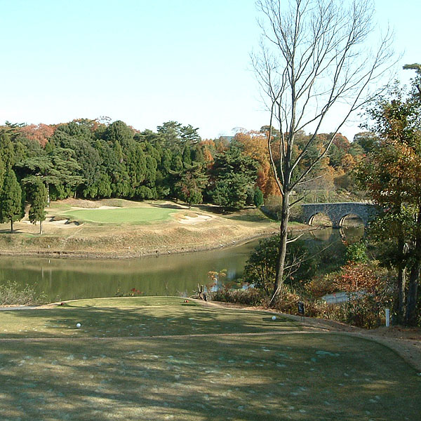 Hirono, Kobe, Japan: In a nation that prides itself on custom and formality, its finest club illuminates those virtues perfectly. If you think obtaining inexpensive Kobe beef is tough, try getting a tee time at Hirono. Despite its top-tier ranking, this intensely private club has played host to only two events of note: the Japan Amateur and the Japan Open, both held in the 1930s. In a 1963 exhibition match Jack Nicklaus became the first man to reach the 565-yard, par-5 15th hole in two, but not many outsiders since have had a chance to duplicate the feat.