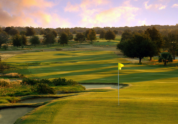 Sugarloaf Mountain Golf & Town Club                       Minneola, Fla.                       $59-$69                       407-544-1104                       hamptongolfclubs.com Sugarloaf Mountain Golf & Town Club                       Minneola, Fla.                       $59-$69                       407-544-1104, hamptongolfclubs.com