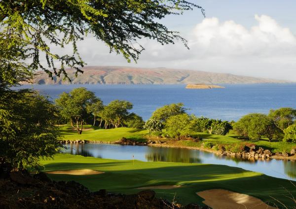 Maui, Hawaii 800-888-6100 grandwailea.com