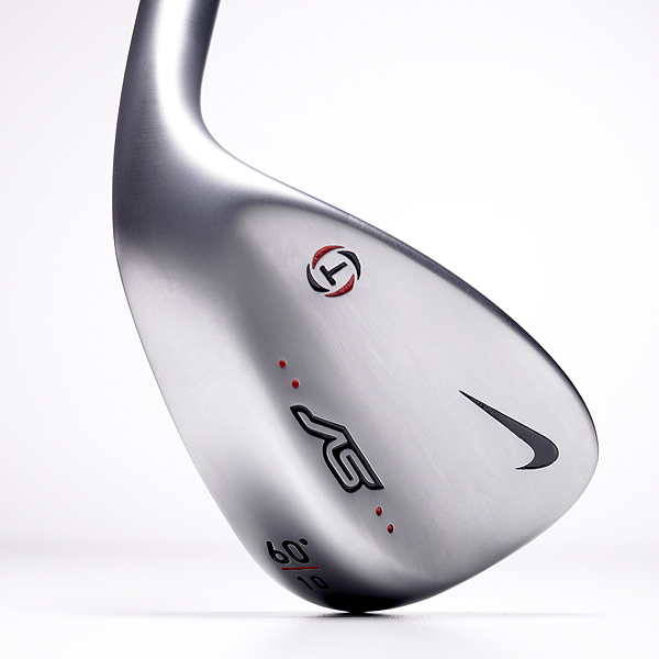 "Nike SV Tour                     $89; nikegolf.com                     • Go to Equipment Finder profile to tell us what you think and see what other GOLF.com readers said about this club.                                                               We tested: 50°/10° (loft/bounce), 52°/10°, 54°/12°, 56°/10°, 56°/14°, 58°/10°, 60°/06°, 60°/10° in steel shaft                     Company line: ""Classic profile and grind provides a clean look with maximum versatility. The CNC-milled flat face delivers consistent response for more                     accurate shots.""                                           Our Test Panel says: Above average; nice satin finish gives soft appearance; good feedback; produces lots of bite, shots hop and stop; not too bad on tight                     lies, only so-so from rough; controlled, predictable distances from fairway.                     Really spins it, like a cheese grater on your ball. — Lee Neisler"