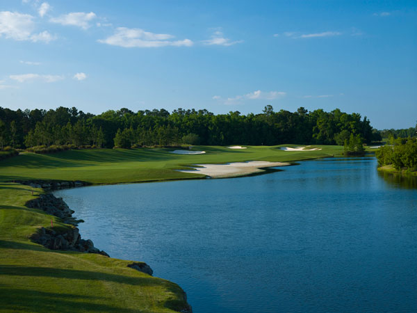 St. Augustine, Fla.                       Green fees: $99-$189                       904-940-6088, golfwgv.com                                                                     'Third Night Free Winter Special' from $465 at Renaissance Resort or Grande Villas with free arrival round on Slammer & Squire and PGA Tour Golf Academy Lesson. Through 2/28/2010.                        1-866-331-9043                       golfwgv.com                       World Golf Village                       St. Augustine, Fla.                       Green fees: $99-$189                       904-940-6088, golfwgv.com