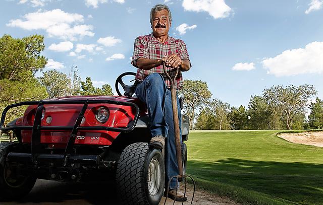 tour news club campestre mexican golf course overcame drug cartels