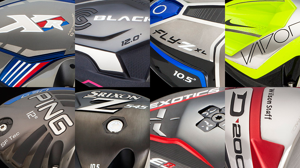 "40 ClubTesters trekked to World Golf Village Resort in St. Augustine, Fla. Armed with 26 shiny drivers (and plenty of Band-Aids), our ""swing shift"" evaluated every model, making recommendations for various player types.  The following nine drivers belong to the Max Game-Improvement category -- drivers designed for high handicappers. Here you will find photos and prices for all nine clubs, along with links to their full ClubTest reviews."