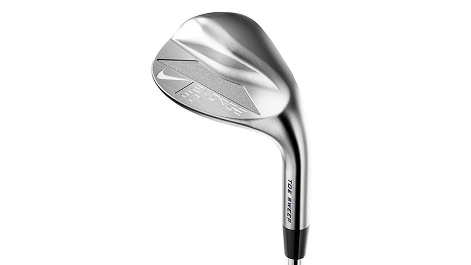 Nike Engage Wedge