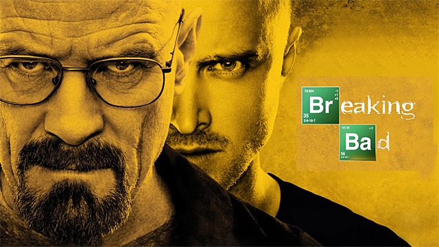 On long flights Whan passes the time by binge-watching shows like Breaking Bad.
