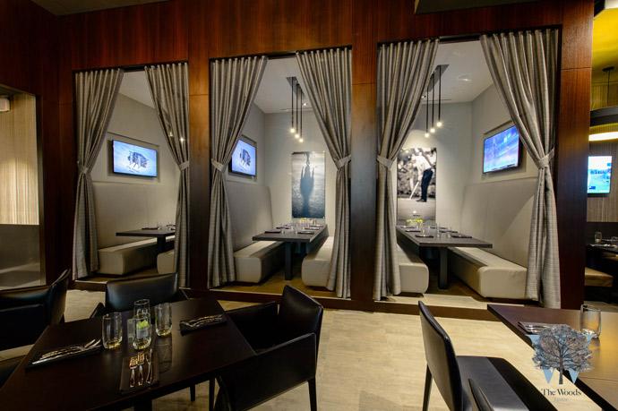 Restaurants With Private Rooms Jupiter Fl